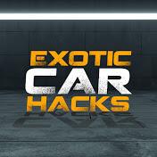 www.exoticcarhacks.com
